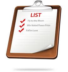 دانلود لیست قیمت استنلس استیل