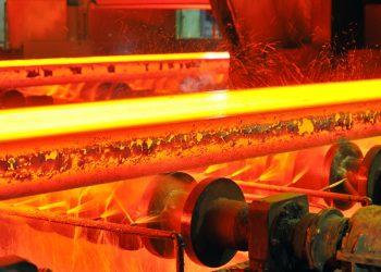 شناخت انواع فولاد ضد زنگ