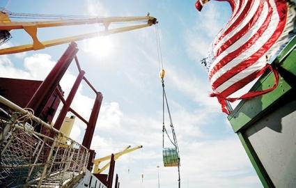 قیاس اشتباه نرخ فولاد داخلی و صادراتی