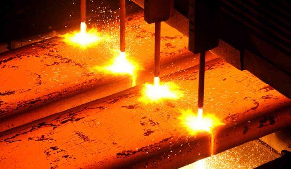 انواع فولادهای ضد زنگ